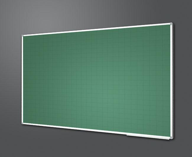 Bảng từ xanh hàn quốc 0.8 x 1.2m treo tường