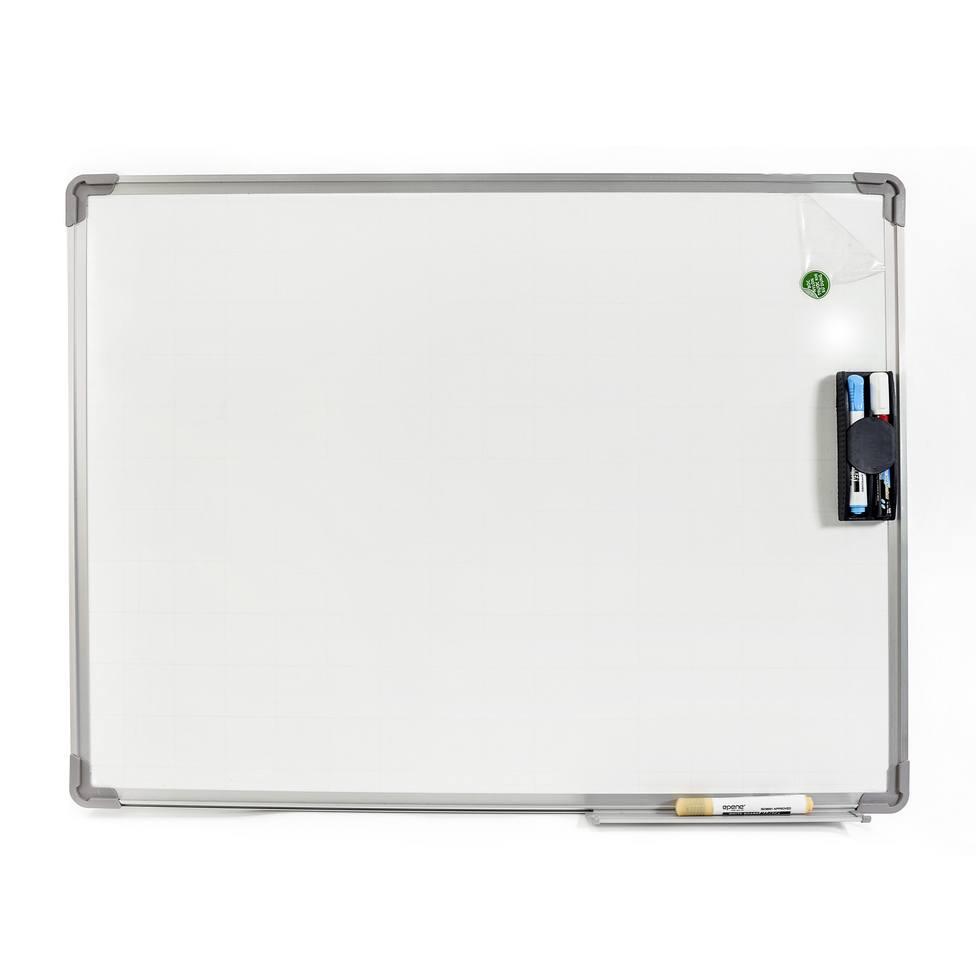 Bảng trắng viết bút lông chất lượng cao