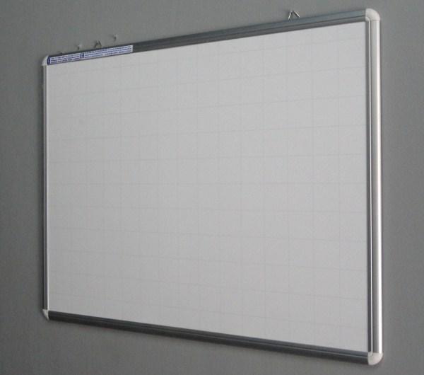 bảng viết bút dạ quang